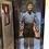 "Thumbnail: Star Wars Collector series -  Lando Calrisian 12"""