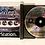 Thumbnail: 5 Star Racing PlayStation Game U.K. (PAL)