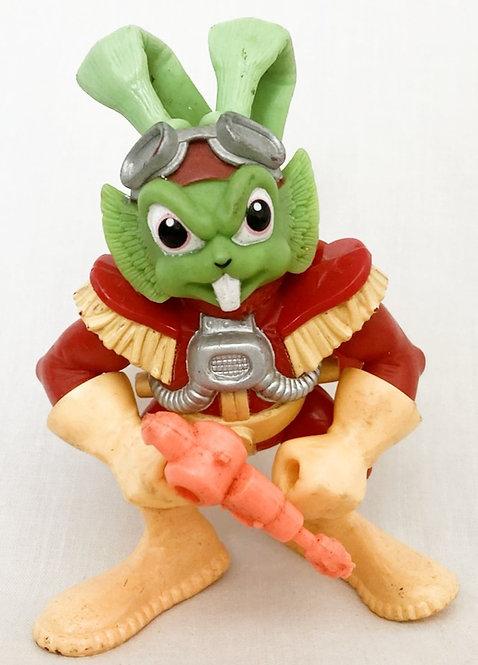 Bucky O'Hare Hasbro 1991