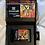 Thumbnail: Sega Mega Drive Gauntlet 4 (PAL) 1993
