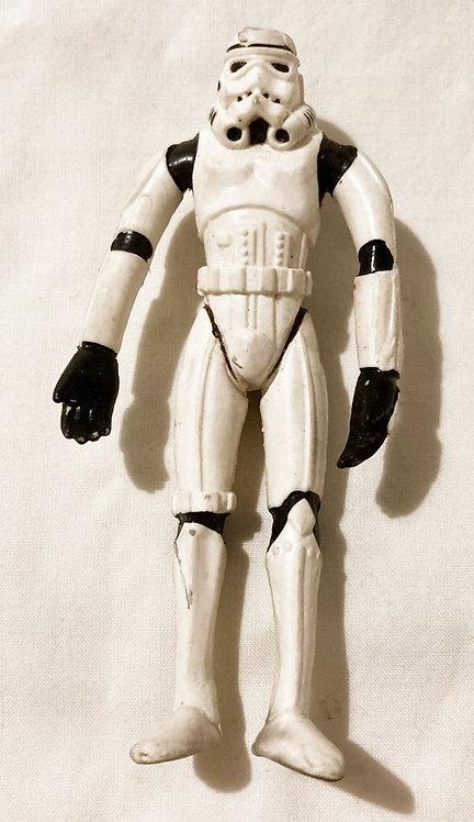 Star Wars Strom Trooper Bend'em 1993