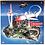 Thumbnail: Thunderbirds IR Box Part 1 Laserdisc Japan (B)