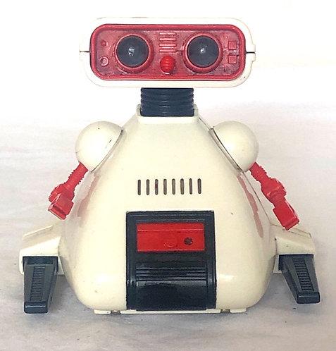 Tomy Dingbot My Robot 1988