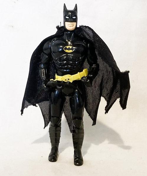 DC Batman Kenner 1989
