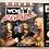 Thumbnail: Nintendo N64 WCW NWO Revenge  (Pal)
