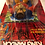 Thumbnail: He-Man And The Masters Of The Universe King Randor