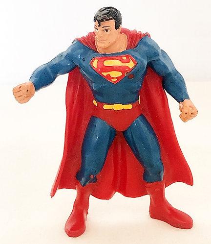 Superman PVC 1992