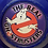Thumbnail: The Real Ghostbusters Water Zapper Kenner 1986