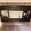 Thumbnail: Rollerball VHS