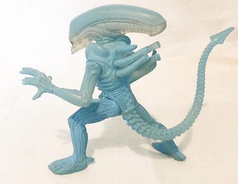 Aliena Warrior Alien Kenner 1996
