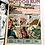 Thumbnail: Judge Dredd Comic Set #28  #29 #30 #31 #32 #33