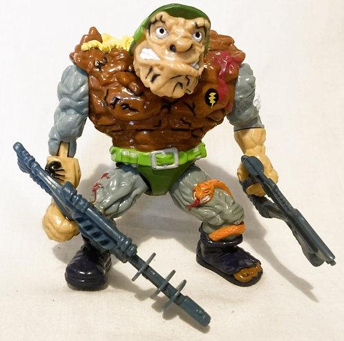 Teenage Mutant Hero Turtles Figure Playmates
