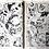 Thumbnail: Super Naturals Comic Set #4 And #9 Set