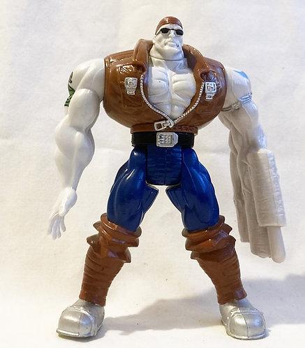 Marvel X-Men Random Toy Biz 1994