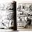 Thumbnail: 2000 A.D. Annual 1979