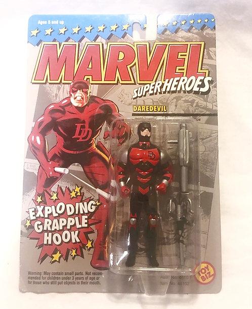 Marvel Super Heros Dare Devil