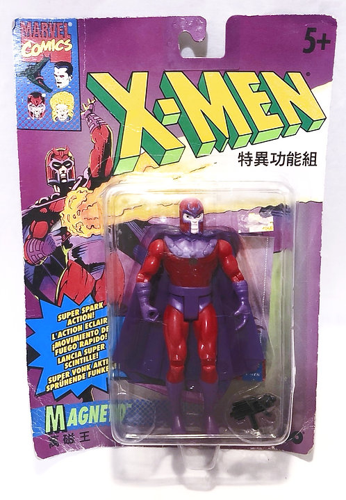 X-Men Magneto (Japan)