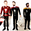 Thumbnail: Star Trek Generations 8'' Figure Set Applause 1994