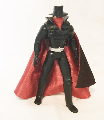 The Shadow Kenner 1994