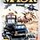 Thumbnail: M.A.S.K. Annual 1989