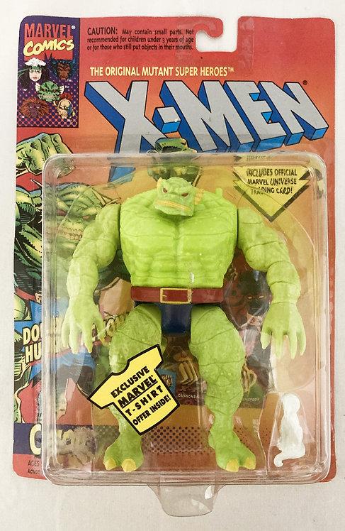 X-Men Ch'od Toybiz 1994