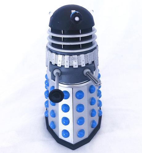 Vintage Doctor Who Dalek