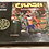 Thumbnail: Sony Playstation Crash Bandicoot (Pal) UK
