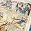 Thumbnail: Action Comics #296 DC 1962