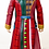 Thumbnail: Doctor Who Sixth Doctor