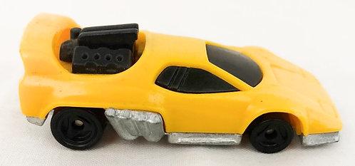 Hot Wheels Mattel 1993