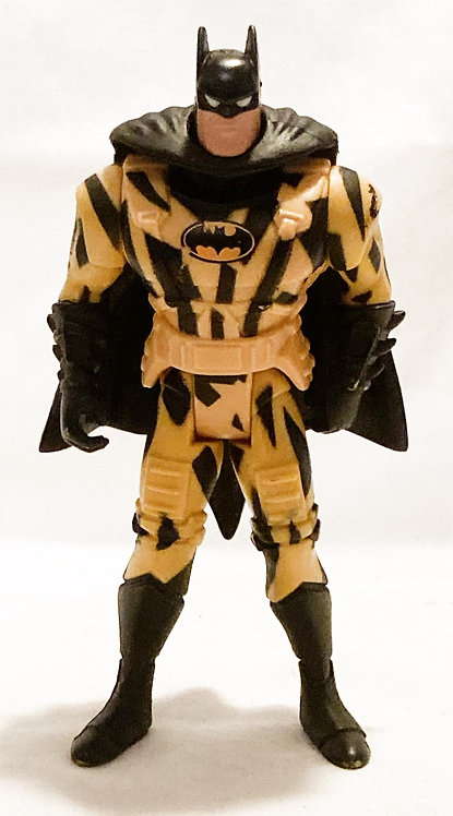 Batman Kenner 1994