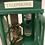 Thumbnail: Original Sylvanian Families Telephone Box Tomy
