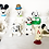 Thumbnail: Disney 101 Dalmatians Set