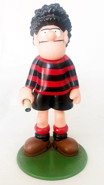 Dennis The Menace Figure Bandi 1990