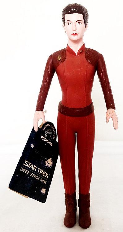 Star Trek Deep Space Nine Major Kira Nerys 7'' Applause 1994