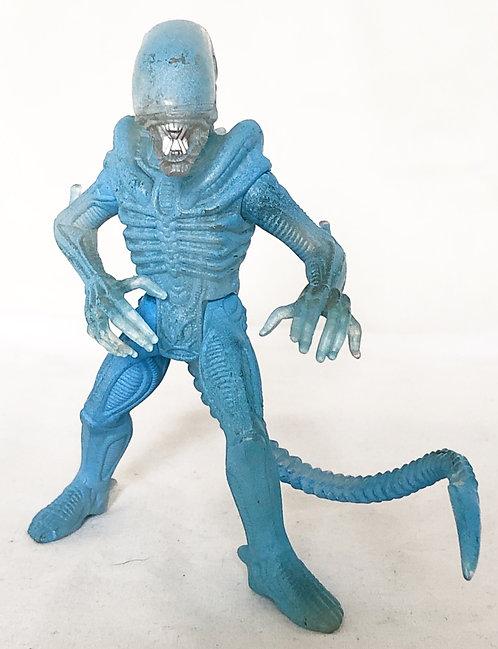 Aliens Warrior Alien Kenner 1996