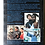 Thumbnail: Blakes 7 Aftermath VHS 1990
