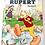 Thumbnail: Rupert Annual 1997