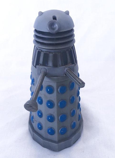 Vintage Doctor Who Dalek Dapol