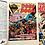Thumbnail: Doctor Who Marvel Comic Set #3 #8 #12
