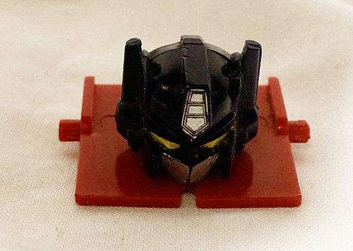 Transformers G1 Optimus Prime Head Takara 1986