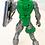 Thumbnail: Dr. Doom Secret Wars Figure Mattel 1984