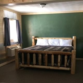 King Suite Room (2).JPG