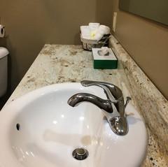 Standard Bathroom Vanity.JPG