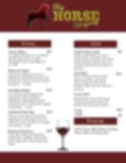 2018 menu page 2.jpg