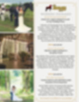 wedding package 2020.jpg