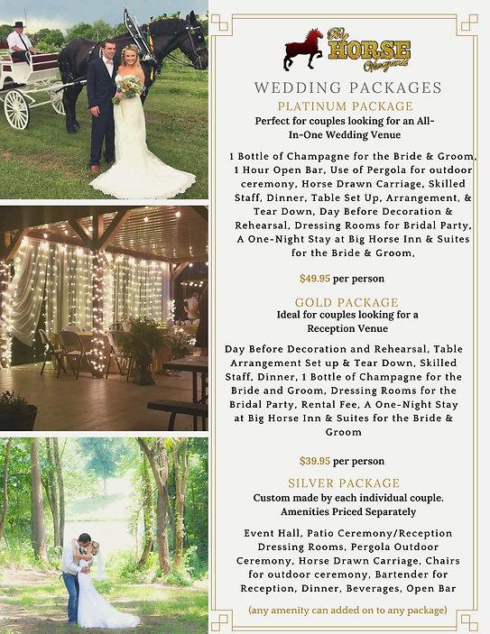 Wedding Packages 2021.jpg