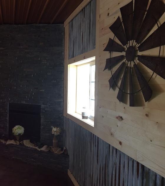 Fireplace decor 2.JPG