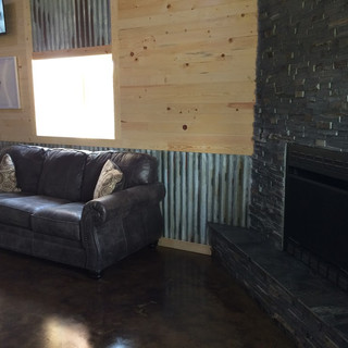 Fireplace with couch 2.JPG
