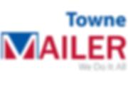 townemailer_logo.png